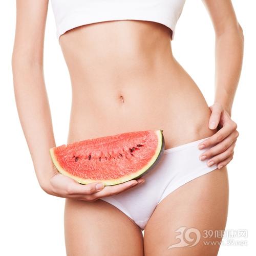 果蔬汁排毒减肥 四款果蔬汁让你拥有苗条身材