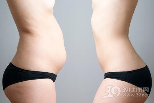 你吃什么来减肥?即使你吃了它,你也可以减肥。