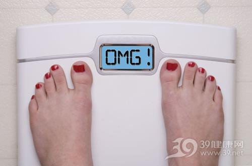 断奶后减肥 有哪些方法