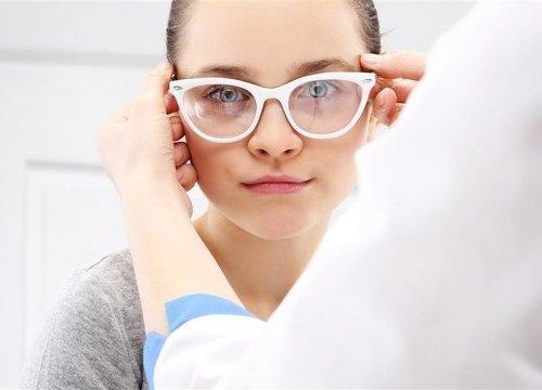 婦科檢查內檢查是不是很疼了