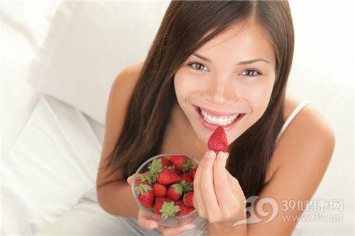 坐月子能吃常温水果吗 坐月子能吃哪些水果