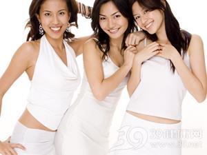 哺乳后乳房按摩有哪些手法