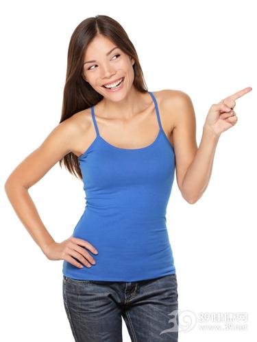 减肥期间吃什么蔬菜治便秘 多吃这三种蔬菜效果佳