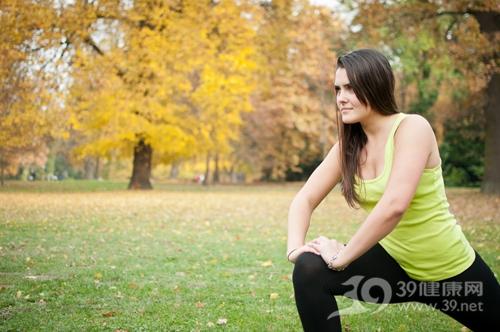保鲜膜减肥效果明显吗