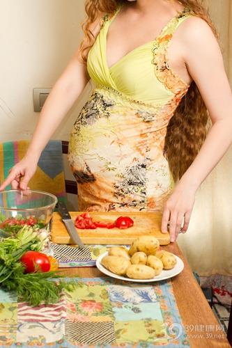 准妈妈如何胎教