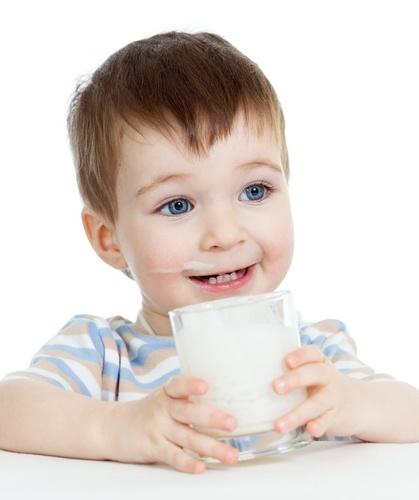 两个月的宝宝感冒鼻塞怎么办